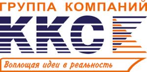 ККС Україна