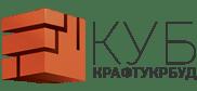 КРАФТУКРБУД