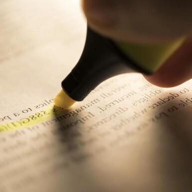 Приведення Статуту у відповідність із законом